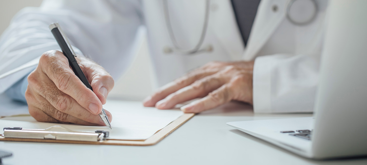 6 Health Insurance Terms You Need to Know